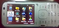 NokiaN79.jpg