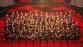 Noord Nederlands Jeugd Orkest 2017.jpg