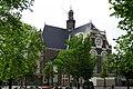 Noorderkerk1.JPG