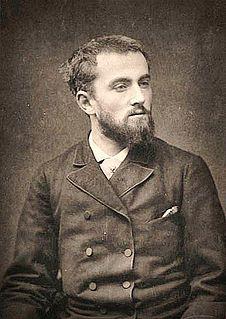 Norbert Goeneutte