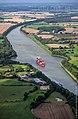 Nord-Ossee-Kanal (50040721502).jpg