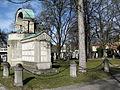 Nordfriedhof München GO27.jpg