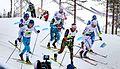 Nordic World Ski Championships 2017-02-26 (32875335070).jpg