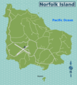Norfolk Island travel map.png