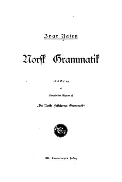 File:Norsk grammatik.djvu