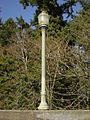 North 23rd Street Bridge lamppost.jpg