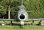 North American F-86 Sabre 09.jpg