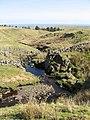 North Burn - geograph.org.uk - 400038.jpg