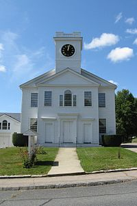 North Church, Assonet MA.jpg