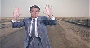 Description de l'image  North by Northwest movie trailer screenshot (6).jpg.