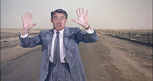 North by Northwest movie trailer screenshot (6).jpg
