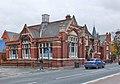 Northern Library, Beverley Road.jpg