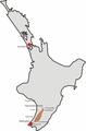 Northisland NZ Tararua Range.png