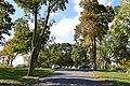 Northside, Syracuse, NY, USA - panoramio (10).jpg