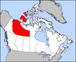 Northwest Territories-map.png