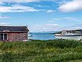 Norwegen-Lebesby-P1270753.jpg