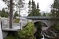Norwegia-183.jpg