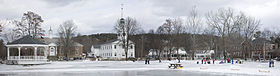 Norwich-VT-Winter-Panorama.jpg