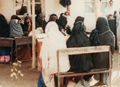 Nosaiba bint Kaab school for girls - Ahmed Khadr.png