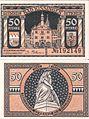Notgeld Bad Kissingen 50Pf 1920.jpg