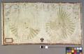 Nova verior et integra totius orbis descriptio – nune primum in lucem edita - Kungliga Biblioteket - 10188630.tif