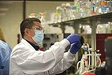 Novavax Research and Development.jpg