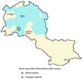 Nove zamky ethnic 2001.png