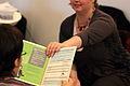 Novela 2011 - Atelier scolaire CE2-CM1 - Bookshelf.jpg