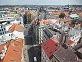 Novoměstská radnice, pohled do Vodičkovy.jpg