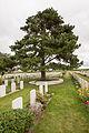 Noyelles-sur-Mer Chinese Cemetery -25.JPG