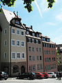 Nuernberg Burgstr 20-16.JPG