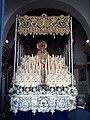 Nuestra Señora de Guadalupe (Sevilla).jpg