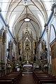 Nuestra Señora del Refugio - Retablo.jpg
