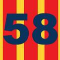 Numero58Morelia.png