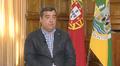 Nuno Canta, Presidente da Câmara do Montijo.png