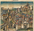 Nuremberg chronicles f 113r 2.png
