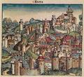 Nuremberg chronicles f 36r 1.png