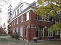 Nurses residence north east.jpg