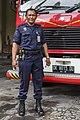Nusa-Dua Bali Indonesia Fire-Station-01.jpg