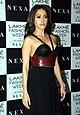 Nushrat Bharucha graces the red carpet of Lakme Fashion Week 2018 (01).jpg