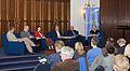 Nutzerkonferenz Historisches Archiv der Stadt Köln 2012-4177.jpg