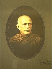 maha kaccana master of doctrinal exposition pdf