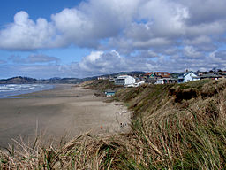 Nye Beach march 2010.jpg