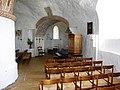Nyker kirkes indre 1.jpg