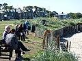 Nyugis britek (Relaxed Britons) - panoramio.jpg