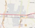 Ożarów Mazowiecki location map.png