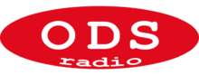 Description de l'image ODS Radio Logo.png.