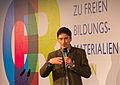 OER-Konferenz Berlin 2013-5897.jpg
