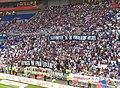 OL-RCSA 2017 - Hommage de Lyon 1950 à Loulou Nicollin.jpg