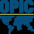 OPIC logo2014 cmyk.png